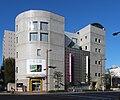 Takasaki Museum of Art.jpg