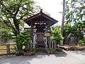 Takayama, Gifu Prefecture, Japan - panoramio (46).jpg