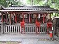 Takenobu Inari-jinja 014.jpg