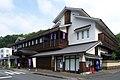 Taketa Onsen Hanamizuki.jpg