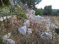 Tal-Qadi Temple, Naxxar, Malta 10.jpg
