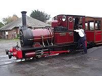 Tal-y-Llyn Railway Dolgoch.jpg