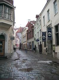 Tallinn-2007-rr-016.jpg