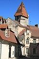 Tallinn - panoramio (167).jpg