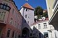 Tallinn oldtown - panoramio (3).jpg
