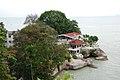 Taman Tanjung Bunga, Tanjung Bungah, Pulau Pinang, Malaysia - panoramio - jetsun (2).jpg