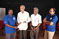 Tamil Wikipedia 10th year celebration 29.jpg