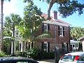 Tampa Johnson-Wolff House03.jpg