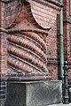 Tampereen ortodoksinen kirkko 5 tukipilari.jpg