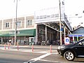 Tanabe-North Shopping Road.jpg