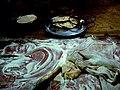 Tandoor rotis.jpg