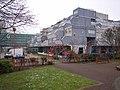 Tangmere block, Broadwater Farm, Tottenham.jpg