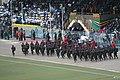Tanzania Independence day Pic 3.jpg