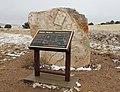 Taos Trail.JPG