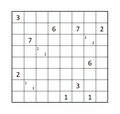 Tapa empty Puzzle.png