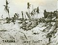 Tarawa USMC Photo No. 2-17 (21661780631).jpg