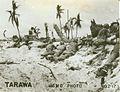 Tarawa USMC Photo No. 2-17 (21661780631).jpg