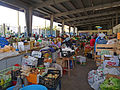 Tarrafal-Mercado municipal (5).jpg