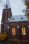 Tartu katoliku kirik 2013.JPG