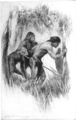 Tarzan and the Jewels of Opar Plate 7.png