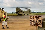 Task Force Iron Knights Chinooks support Operation United Assistance 141210-A-JH152-023.jpg