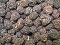 Tasmannia lanceolata dried fruits.jpg