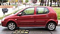 Tata Indica V2 Euro-Spec.jpg