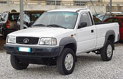 Tata TL pick up.jpg
