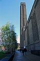 Tate Modern147.JPG
