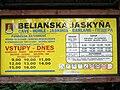 TatranskaKotlina10Slovakia66.JPG