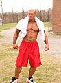 Tattooed Physique Sports Model John Quinlan.jpg