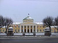 Tauride palace.jpg