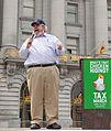 Tax March San Francisco 20170415-3994.jpg