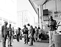Taxi rank commuters johannesburg 1.jpg