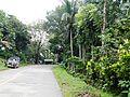 Taysan,Lobo,Batangasjf9639 01.JPG