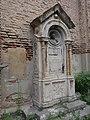 Tbilisi084 (43973003754).jpg