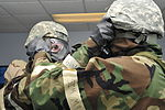 Team Seymour exercises deployed capabilities 141117-F-FU646-046.jpg