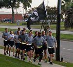 Team Shaw participates in 24-hour POW-MIA Run 140919-A-XY876-003.jpg