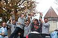 Team Switzerland Ceremony 2.JPG