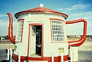 Teapot Dome Service Station.JPG