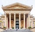 Teatro Massimo msu2017-0398.jpg
