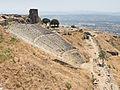 Teatro de Pérgamo - Pergamon Theatre - 02.jpg