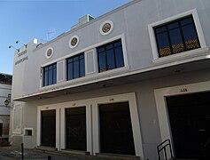 Teatro sanjuan.jpg
