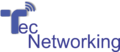 TecNetworking logo.png