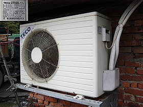 Teco separated aircon outside unit MA-750B.jpg