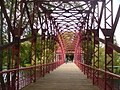 Tegeler Hafenbruecke (Tegel Harbour Bridge) - geo.hlipp.de - 28801.jpg