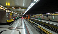 Tehran-subway-station.jpg
