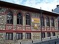 Tekstil Meslek Lisesi, Şile.jpg
