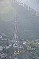 Television Tower - Kullu - 2014-05-09 2185.JPG