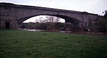 Telford's Over Bridge-geograph-5905346-by-Martin-Richard-Phelan.jpg